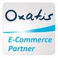 certifie oxatis ecommerce partner